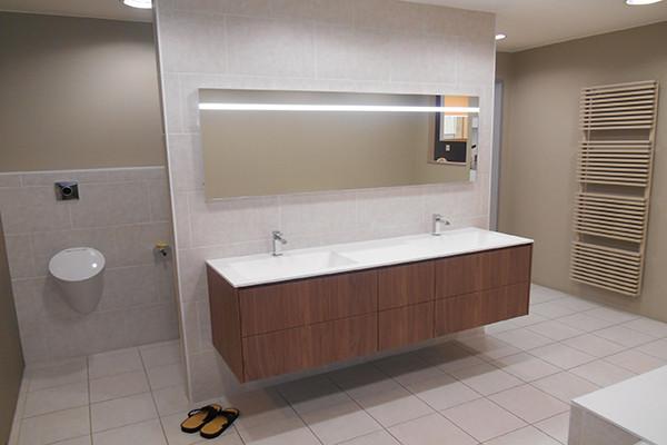 Homepage - Showroom - foto 3